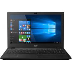 Ноутбук Acer Aspire F15 F5-572G-56FY