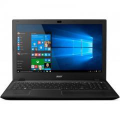 Ноутбук Acer Aspire F5-572G-70KF