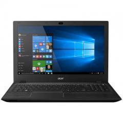 Ноутбук Acer Aspire F5-572G-76NR