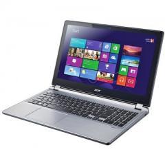 Ноутбук Acer Aspire M5-583P-5859