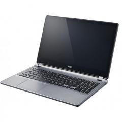 Ноутбук Acer Aspire M5-583P-6637