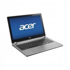 Ноутбук Acer Aspire M5-583P-9688