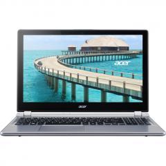 Ноутбук Acer Aspire M5-583P