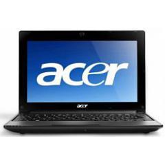 Ноутбук Acer Aspire One 522