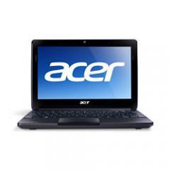 Ноутбук Acer Aspire One 722