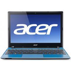 Ноутбук Acer Aspire One 756