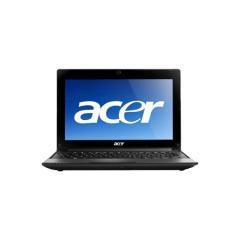 Ноутбук Acer Aspire One AO522