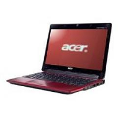 Ноутбук Acer Aspire One AO531h-OBr