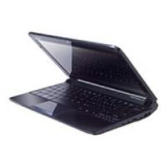Ноутбук Acer Aspire One AO532h-28b