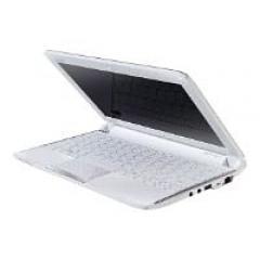 Ноутбук Acer Aspire One AO532h-28s