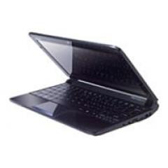 Ноутбук Acer Aspire One AO532h-2DBk