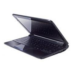 Ноутбук Acer Aspire One AO532h-2Dr
