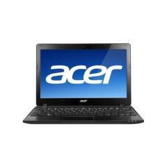 Ноутбук Acer Aspire One AO725