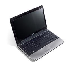 Ноутбук Acer Aspire One AO751h
