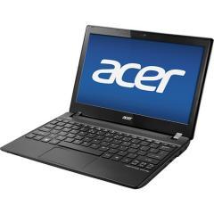 Ноутбук Acer Aspire One AO756