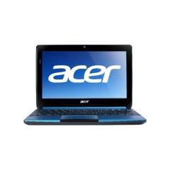 Ноутбук Acer Aspire One AOD257