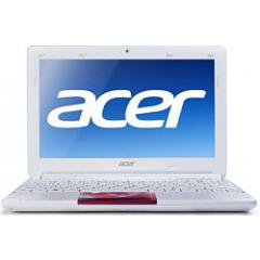 Ноутбук Acer Aspire One D270-26Dw