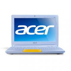 Ноутбук Acer Aspire One Happy AOHAPPY2