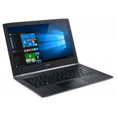 Ноутбук Acer Aspire S 13 S5-371-35SV