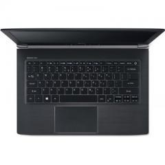 Ноутбук Acer Aspire S 13 S5-371-3830