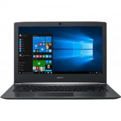 Ноутбук Acer Aspire S 13 S5-371-50DM