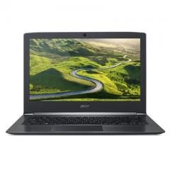 Ноутбук Acer Aspire S 13 S5-371T-76CY