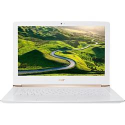 Ноутбук Acer Aspire S13 S5-371-356Y