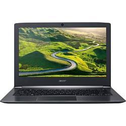 Ноутбук Acer Aspire S13 S5-371-50DF