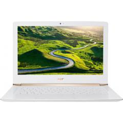 Ноутбук Acer Aspire S13 S5-371-54UD