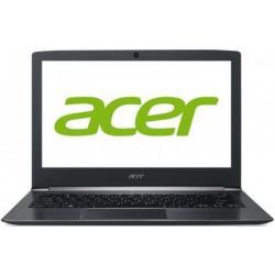 Ноутбук Acer Aspire S13 S5-371-57EN