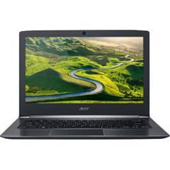 Ноутбук Acer Aspire S13 S5-371-73DE