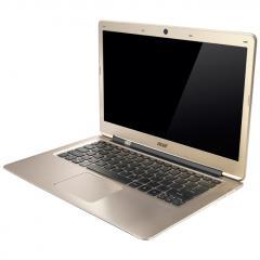 Ноутбук Acer Aspire S3-371