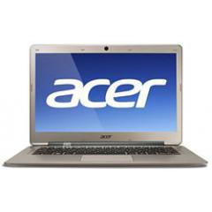 Ноутбук Acer Aspire S3-391-6046