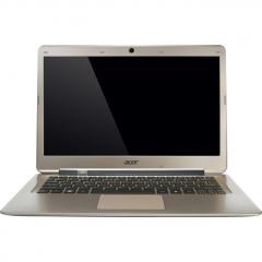 Ноутбук Acer Aspire S3-391