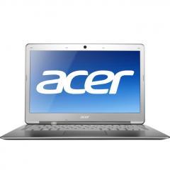 Ноутбук Acer Aspire S3-951
