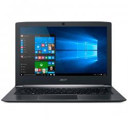 Ноутбук Acer Aspire S5-371-53P9