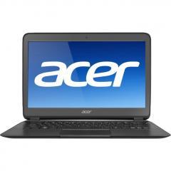 Ноутбук Acer Aspire S5-391