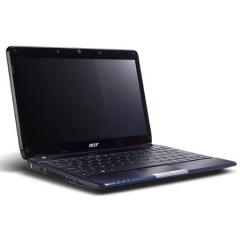 Ноутбук Acer Aspire Timeline 1810TZ