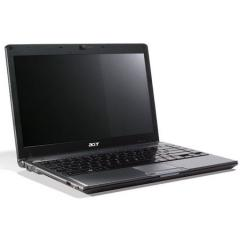 Ноутбук Acer Aspire Timeline 4810TZ