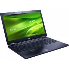 Ноутбук Acer Aspire Timeline M3-581TG