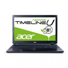 Ноутбук Acer Aspire Timeline Ultra M3-581TG