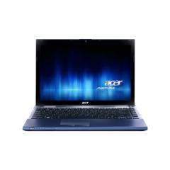 Ноутбук Acer Aspire TimelineX 3830TG