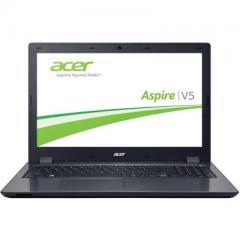 Ноутбук Acer Aspire V 15 V5-591G-52NP