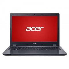 Ноутбук Acer Aspire V 15 V5-591G-55PV