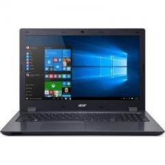 Ноутбук Acer Aspire V 15 V5-591G-727W