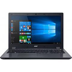Ноутбук Acer Aspire V15 V5-591G-50RF