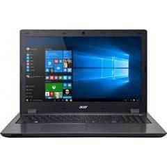 Ноутбук Acer Aspire V15 V5-591G-58V0