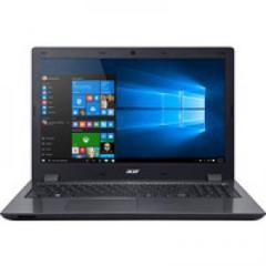 Ноутбук Acer Aspire V15 V5-591G