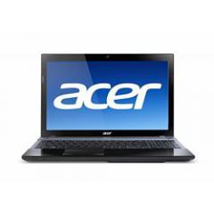 Ноутбук Acer Aspire V3-551G-X419