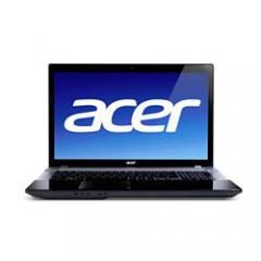 Ноутбук Acer Aspire V3-771G-53218G75Makk (NX.M0SER.00